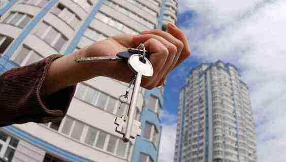 Ипотечный кредит «Ипотека на вторичном рынке» от Руснарбанка