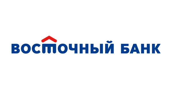 Кредит «Сезонный» от Восточного Банка