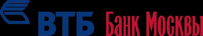 Потребительский кредит «Наличными» от ВТБ Банк Москвы