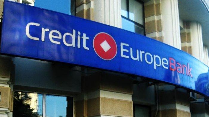 Вклад «Оптимальный на 3 года» от Кредит Европа Банк