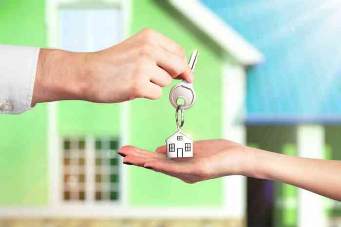Документы для оформления рефинансирования ипотеки в Сбербанке