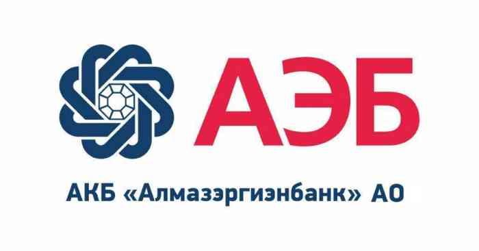 Вклад «Триумф» от банка Алмазэргиэнбанк
