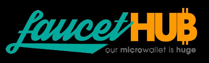 Краны биткоинов с моментальной выплатой на кошелек FaucetHub