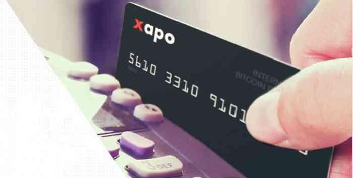 Краны биткоинов с моментальной выплатой на кошелек Xapo