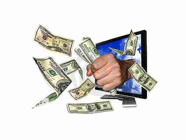 Как можно заработать деньги в домашних <u>дорвеях</u> условиях без вложений?