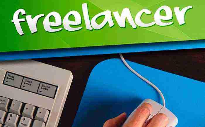 Как можно заработать деньги в домашних условиях без вложений?