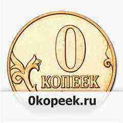 Partner.0kopeek.ру