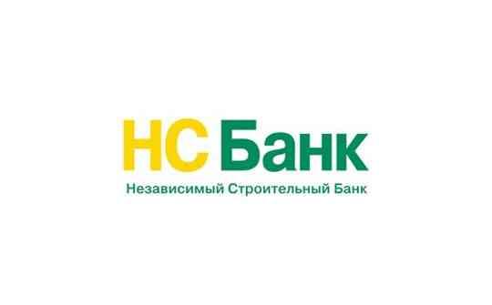 Вклад «Валютный горизонт» от НС Банка