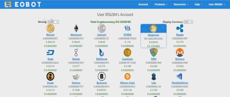 Калькулятор биткоинов в евро онлайн-4