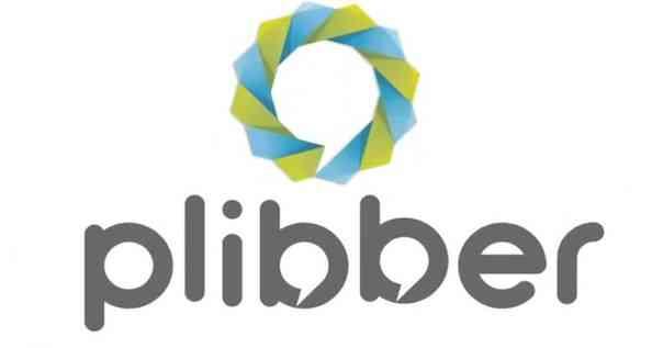 Биржа рекламы Plibber
