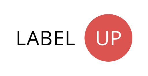 Биржа рекламы LabelUp