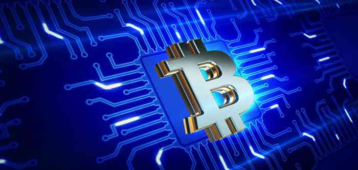 Инвестирование в криптовалюту или майнинг