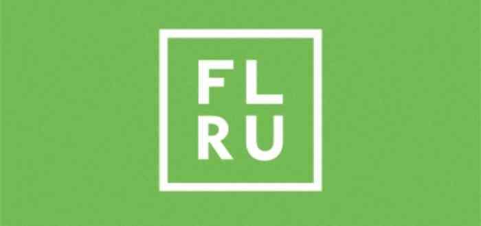 Freelance.ua является одной из самых популярных бирж в Украине