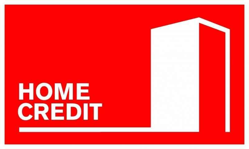 Оформить кредитную карту в хоум банке