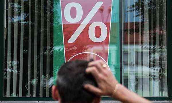 Принцип выплаты процентов от инвестиций в МФО?