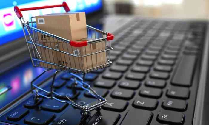 Создание допшиппинг интернет-магазин