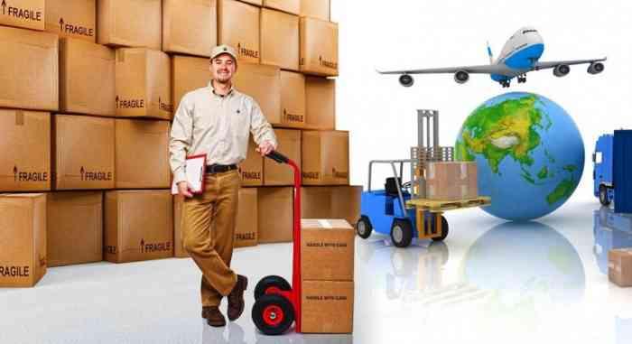 Найти поставщика товаров