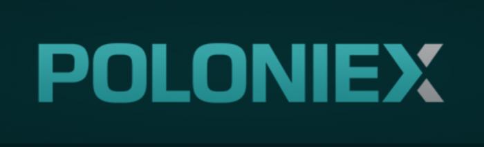 Poloniex – самая крупная биржа криптовалют