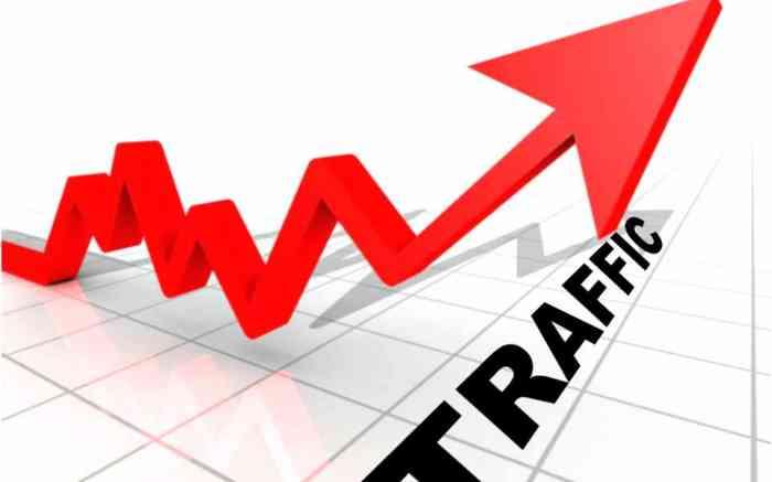 Заработок на арбитраже трафика