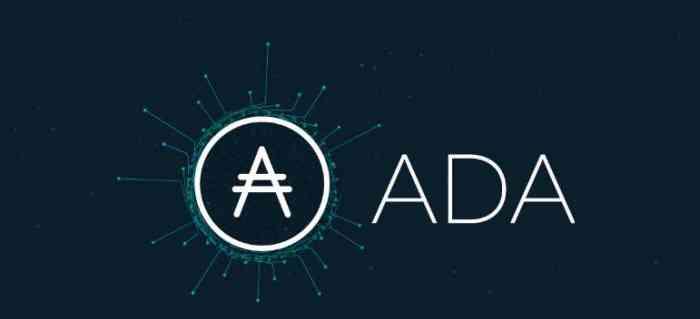 Ada – еще одна молодая криптовалюта