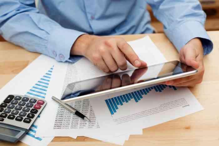 Как инвестировать в МФО?