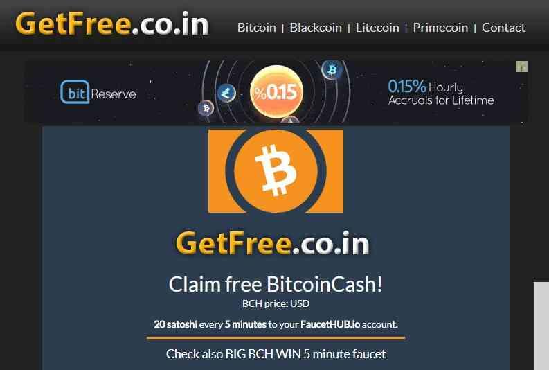 Получить бесплатно много биткоинов онлайн эмулятор работы