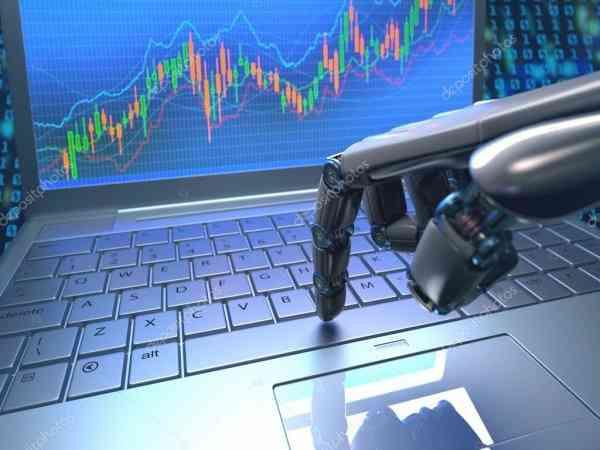 Как заботиться о торговом роботе