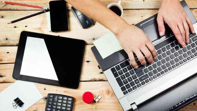Как заработать в интернете инвалиду можно ли заработать деньги в интернете где