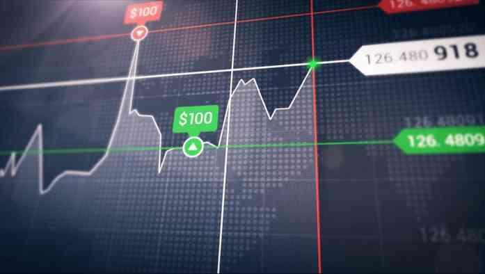 Нюансы торговли на форекс форекс исторические данные скачать