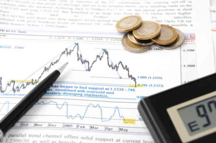 Увеличение кредитного плеча