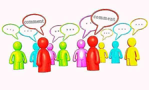 Заработок на комментариях самый простой и интересный способ получить деньги из интернета