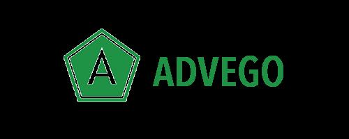 Advego — сервис, который позиционирует себя как биржа копирайтинга