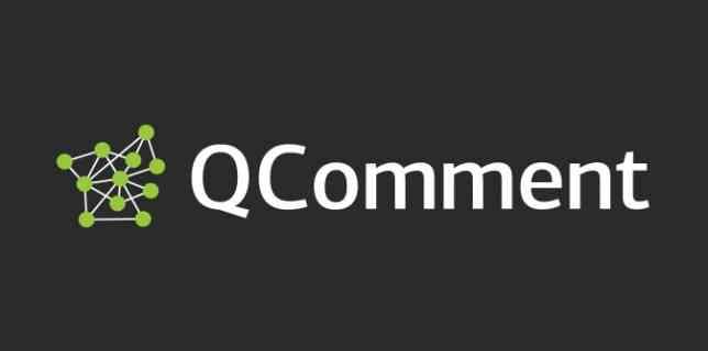 Qcomment — биржа, которая специально создавалась для заработка на комментариях и отзывах