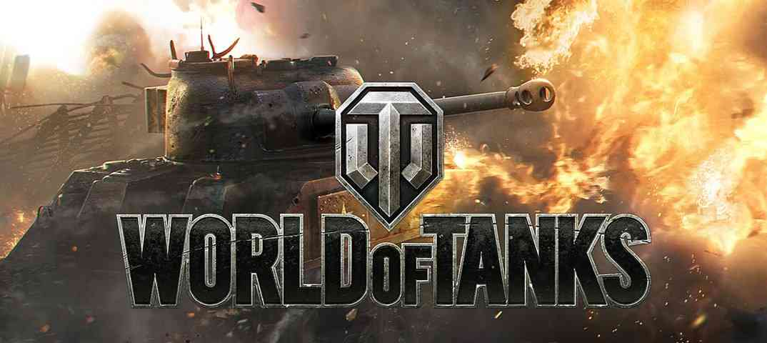 как заработать на онлайн игре world of tanks реальные деньги