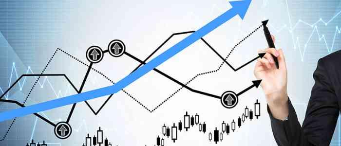 Паттерн «Бриллиант» торговая стратегия форекс