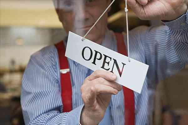 Как открыть бизнес с нуля - помощь в составлении бизнес-плана. Финансовая поддержка от государства, чтобы открыться без вложений
