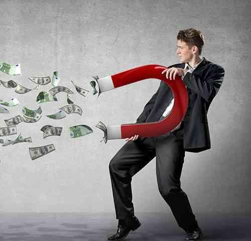 Субсидия на создание собственного бизнеса