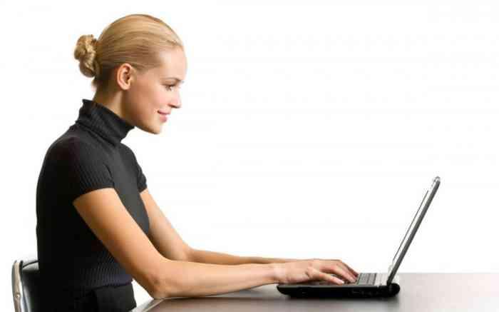 Зарабатывать в интернете на копирайтинге