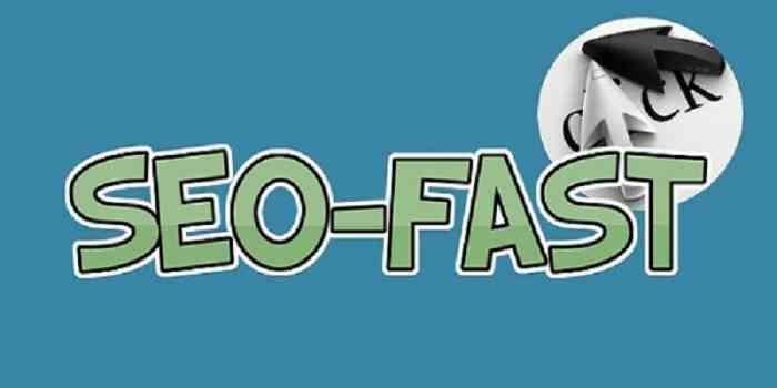 Seo-fast