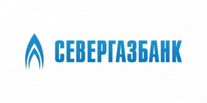 Кредит «Модернизация» от Севергазбанка