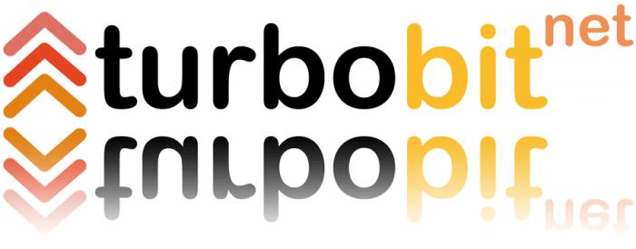 Заработок на файлообменнике TurboBit
