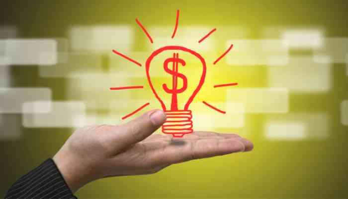 Актуальные иперспективные бизнес идеи