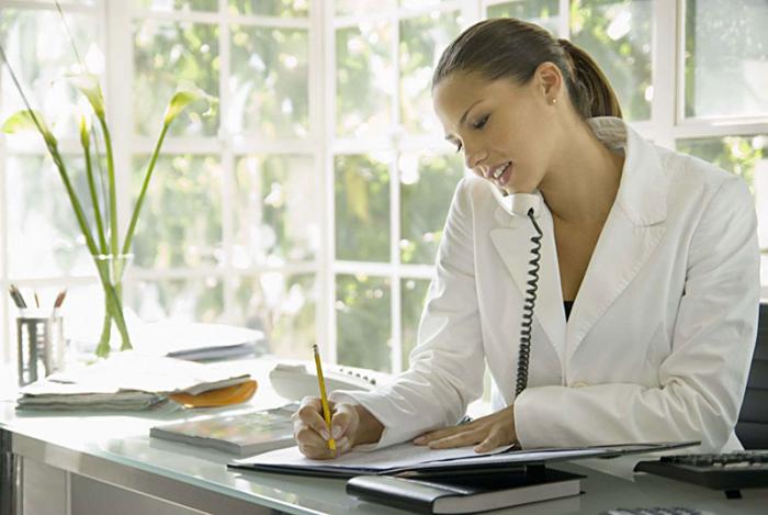Заработать деньги на дому через интернет как можно заработать деньги в интернете отвечая на вопросы