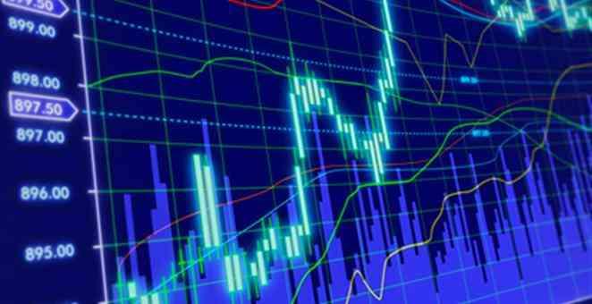 Заработок на межбанковском валютном рынке Forex