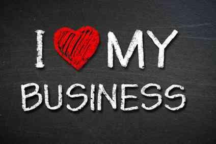 Преимущества и недостатки открытия собственного бизнеса