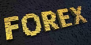 Заработать миллион в интернете на Форекс