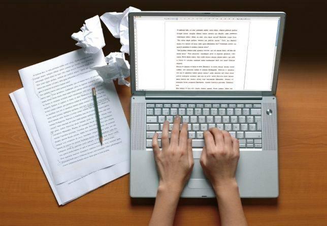 Работа онлайн на дому в казахстане набор текста на форекс бабочка гартли