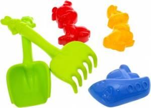 Детские игрушки, шары