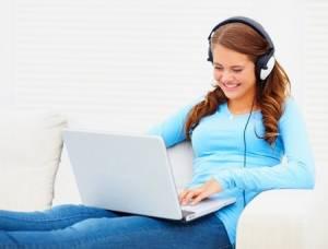Репетиторство онлайн-курсы