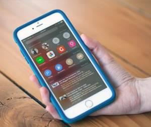 Подработка в интернете с телефона с выводом денег